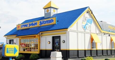 long-john-silvers-1573238699960.jpg