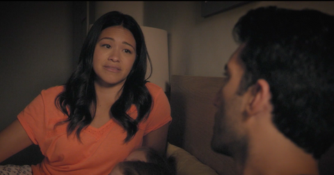 janethevirgin-1564667186707.png