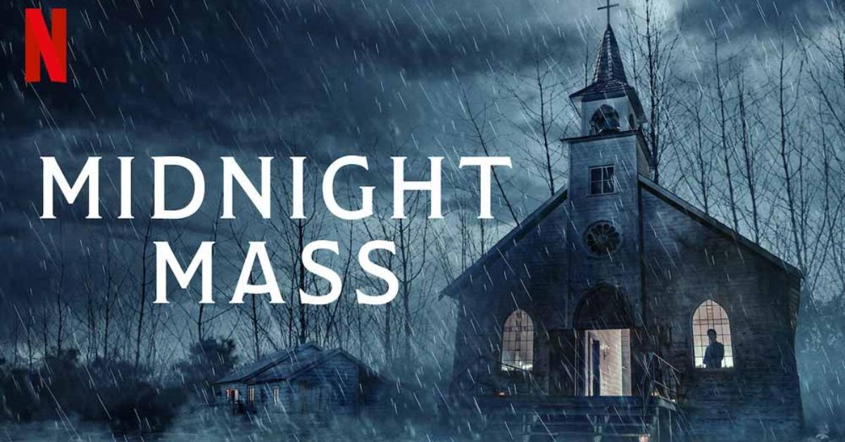Will 'Midnight Mass' Get a Season 2? Plus: Where Was the Show Filmed?