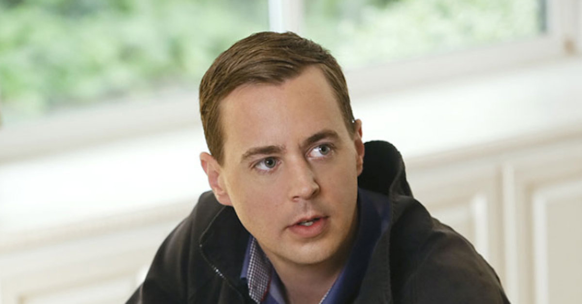 is mcgee going to leave ncis