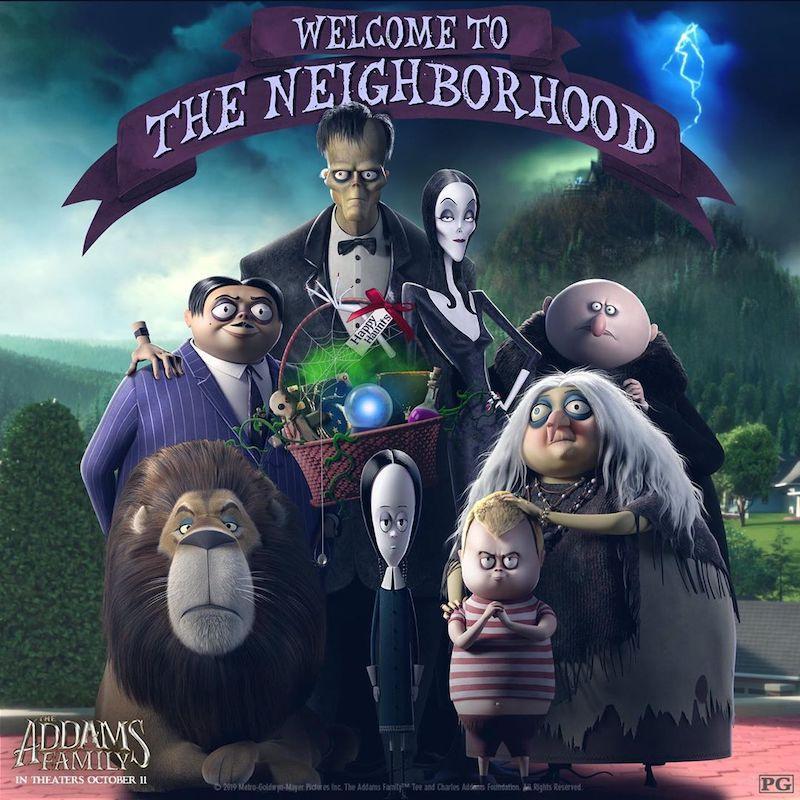 scary-movies-october-addams-family-1570131743042.jpg