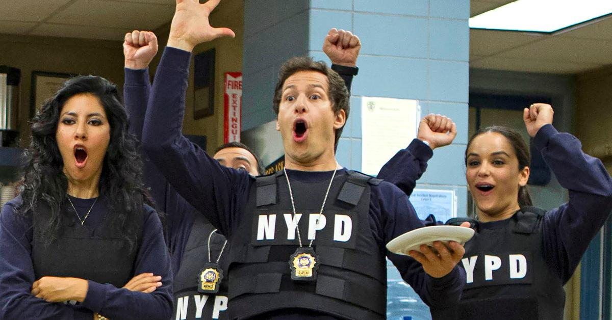 brooklyn-nine-nine-cover-1546984603651.jpg
