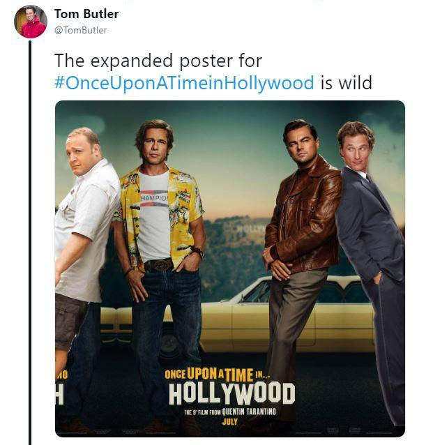 once-upon-a-time-in-hollywood-6-1552939047204.jpg