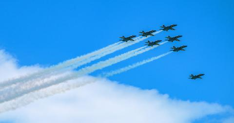why-does-one-blue-angel-fly-out-of-formation-1589395989018.jpg