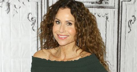 minnie-driver-birthday-1576266195934.jpg
