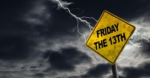 friday-the-13th-2-1568063934146.jpg