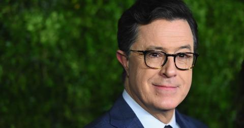 how-did-stephen-colbert-father-brothers-die-1569359613032.jpg