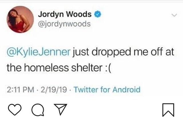 jordyn-woods-meme-4-1550677723582-1550677725106.jpg