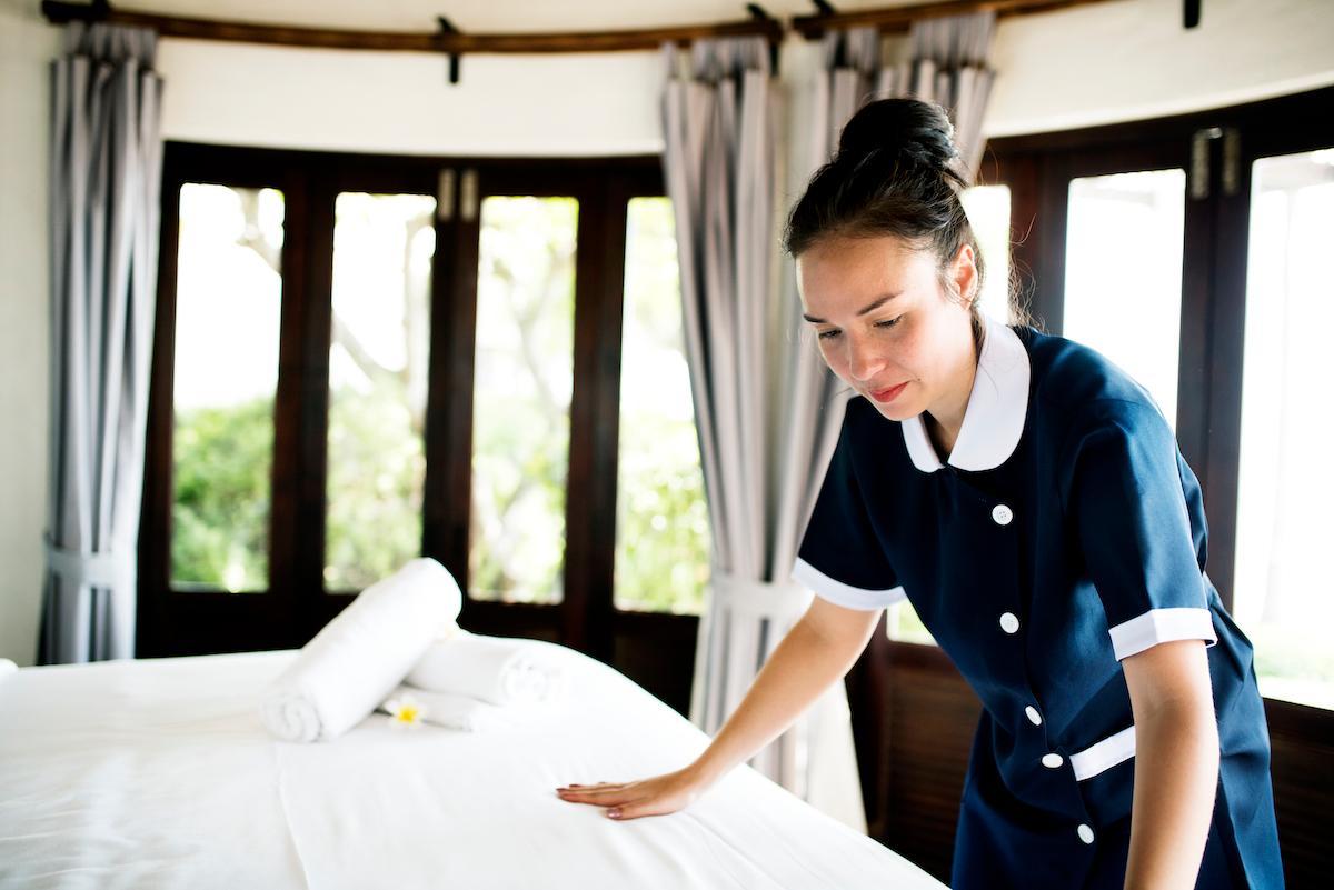 hotel-maid-service-1552928468008.jpg