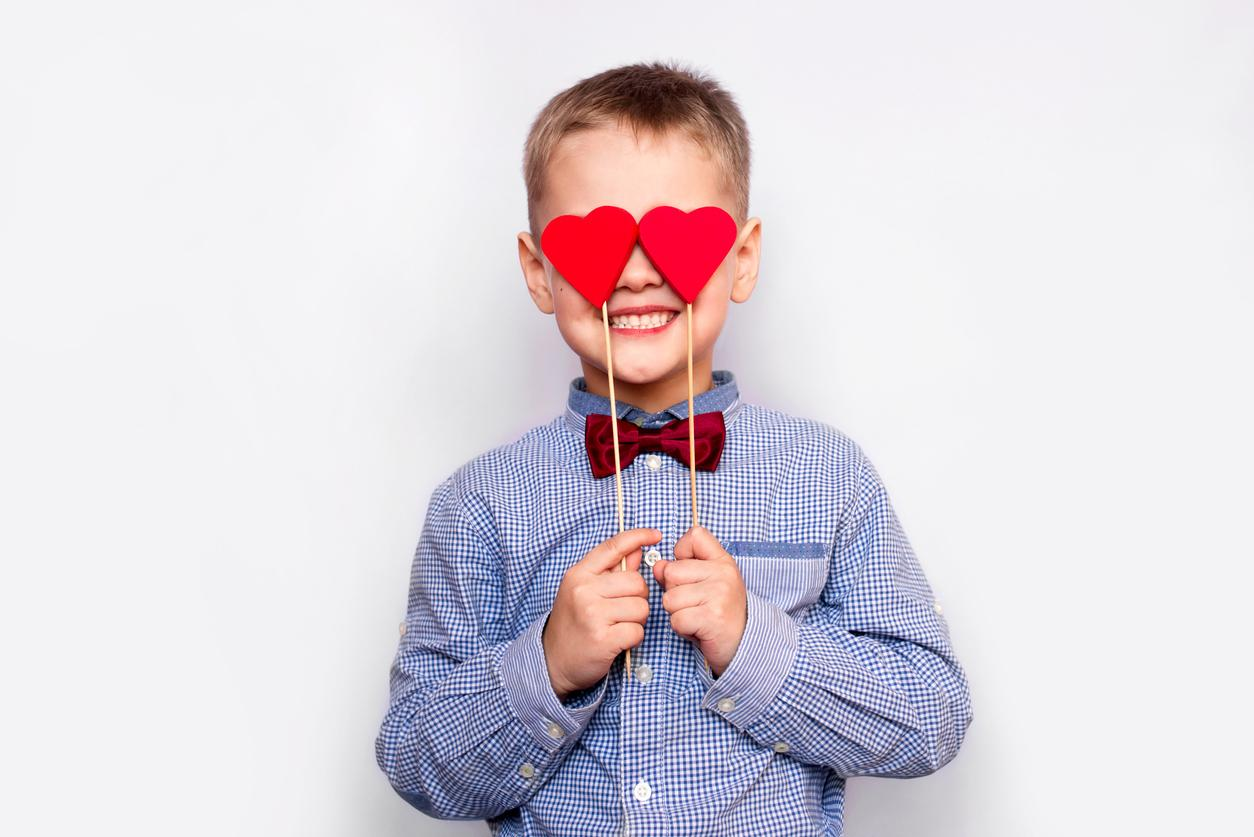 weddingsmallboy-1532543302375-1532543304557.jpg