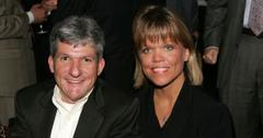 amy matt roloff divorce