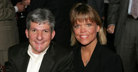 amy-matt-roloff-divorce-1552674454004.jpg