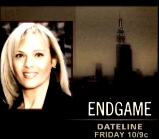 dateline-rod-covlin-wife-3-1552684035337.png