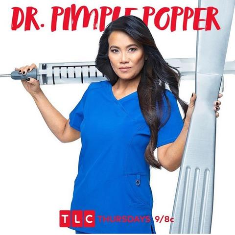 dr-pimple-popper-unicorn-horn-cyst-tlc-show-1563985133046.jpg