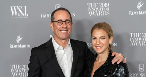 how-did-jerry-seinfeld-meet-his-wife-1588779640803.jpg