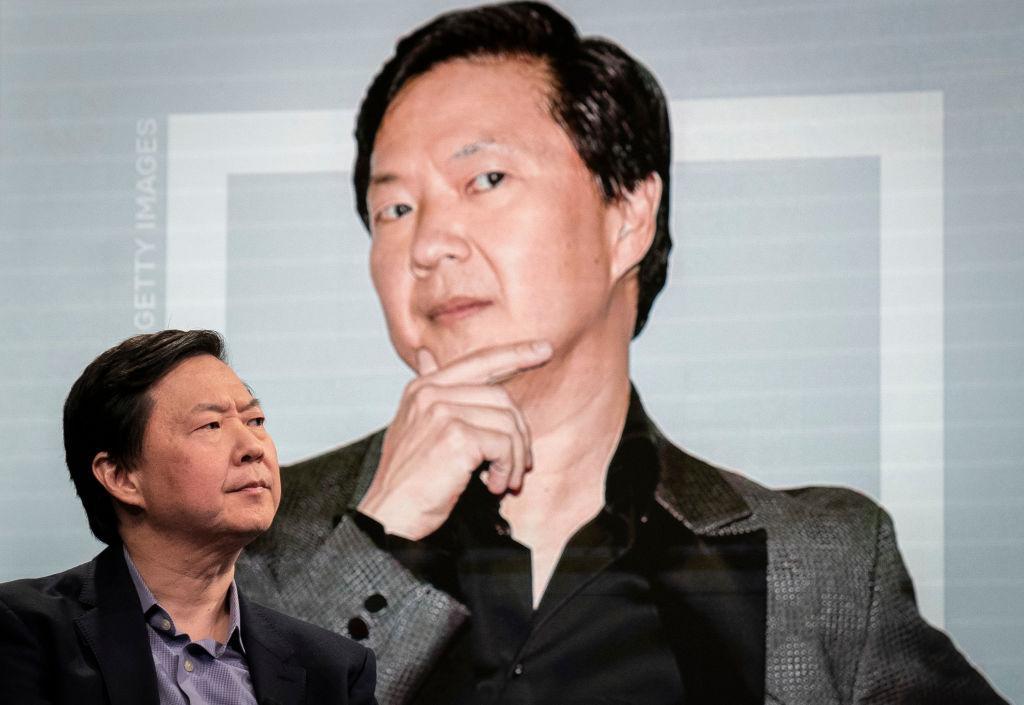 celebrities-educated-ken-jeong-1547142174728.jpg