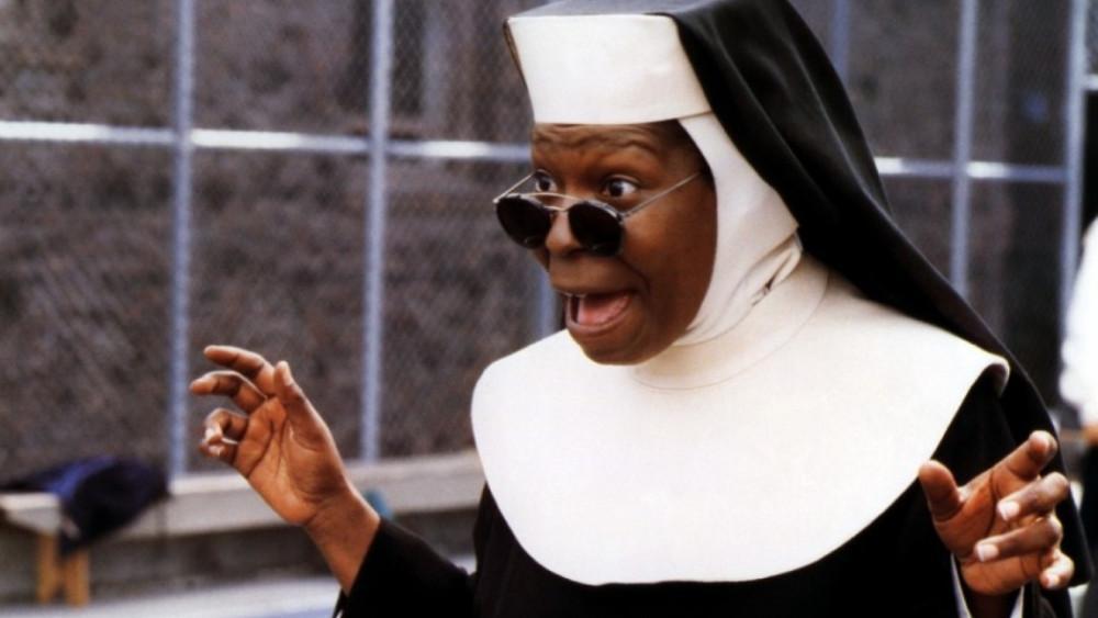 nuns-embezzle-money-1544460459466.jpg