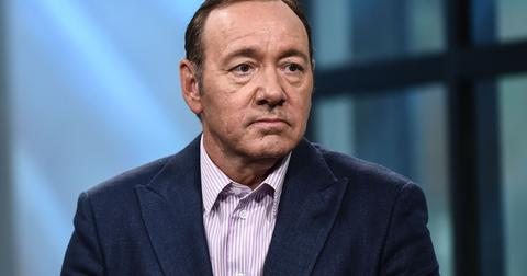 kevin-spacey-accusers-now-feature-1577405079122.jpg