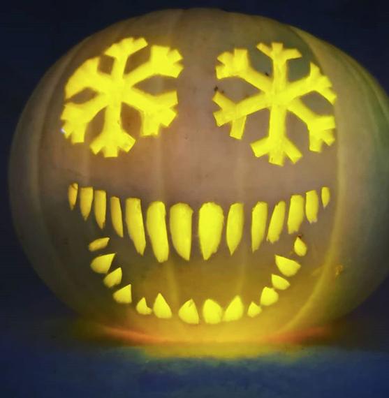 13-scary-pumpkins-1572282773441.jpg