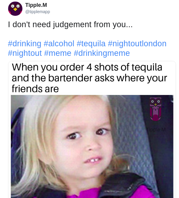 national-tequila-day-9-1563828893707.png