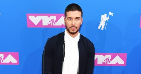 vinny-guadagnino-double-shot-mtv-dating-girlfriend-1555781924967.jpeg