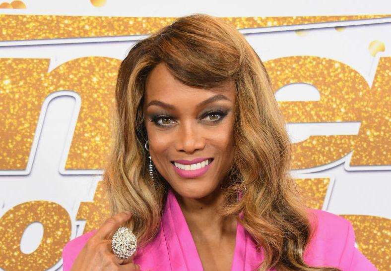why-is-tyra-not-hosting-agt-2-1546898060682.jpg