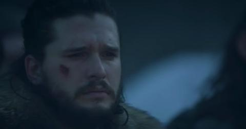 jon-snow-episode-4-season-8-1556745304434.jpg