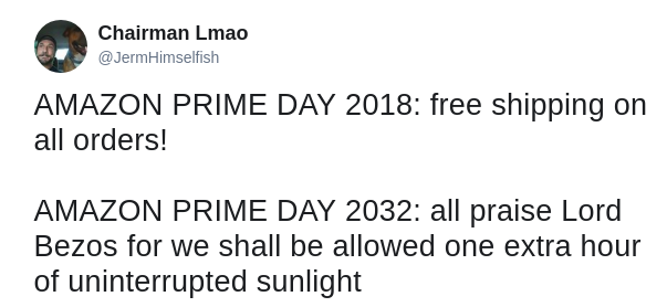 amazon-prime-day-tweet-16-1562949611070.png