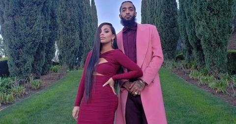 nipsey-hussle-and-lauren-london-married-4-1561145519620.jpg