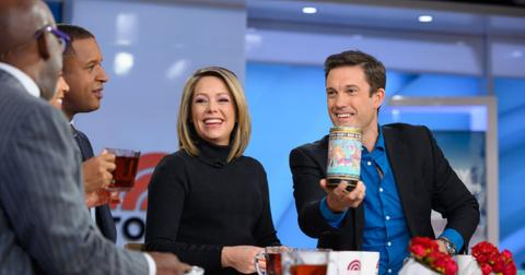 dylan-dreyer-new-baby-3-1578083523779.jpg