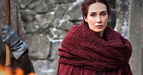 melisandre-game-of-thrones-1555347042523.JPG