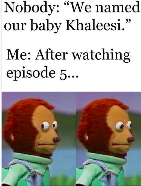 moms-khaleesi-6-1557842312956.png