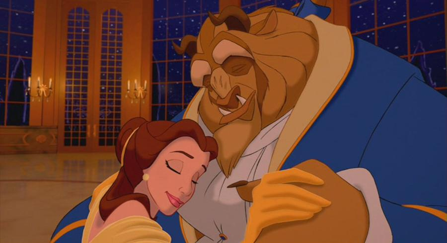 belle-beast-hugging-social-031617-1536084466954-1536084468850.jpg