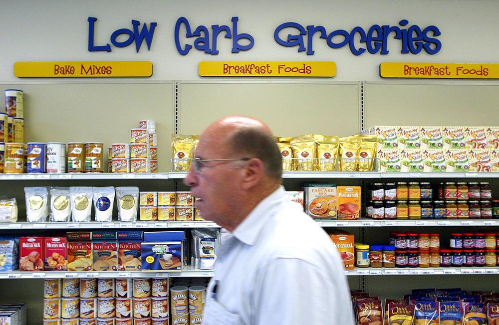 groceries-eye-level-1536261800840-1536261803017.jpg