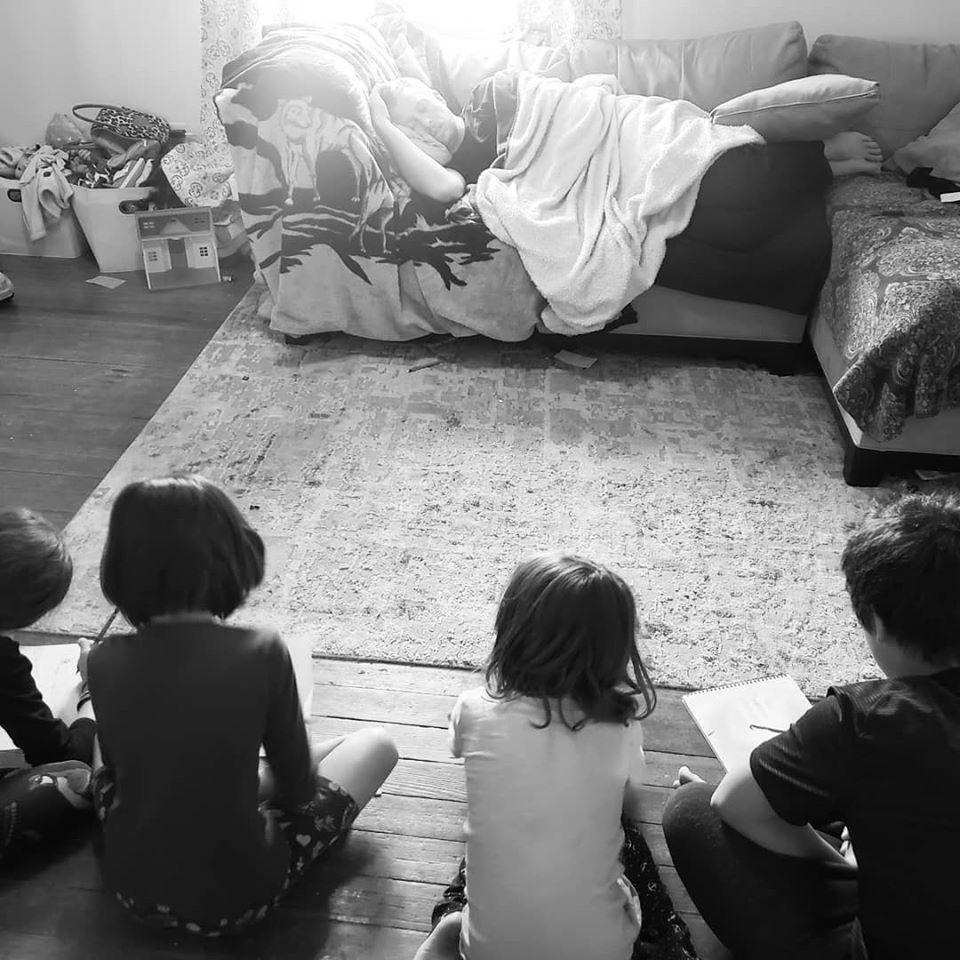 1-parenting-hack-1578431438131.jpg