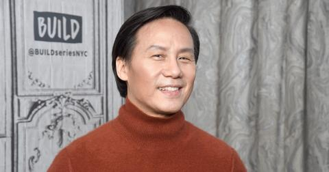 is-bd-wong-gay-1588192229379.jpg