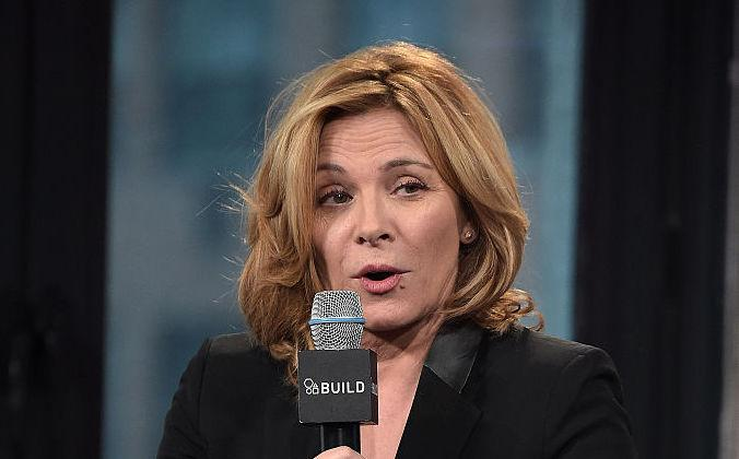 celebrities-not-american-kim-cattrall-1546886135839.jpg