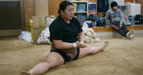 hiyori-kon-little-miss-sumo-4-1572279543852.jpg
