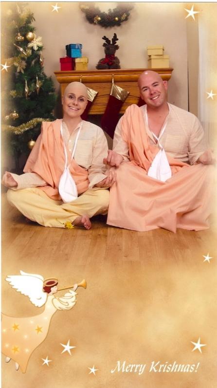 real-family-christmas-cards-17-1544821212347.jpg