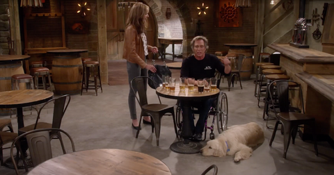 is-william-fichtner-really-in-a-wheelchair-1556229563223.png
