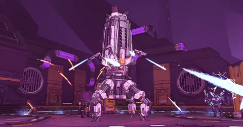 borderlands-3-moxxis-heist-of-the-handsome-jackpot-official-reveal-trailer-0-42-screenshot-1574309099504.png
