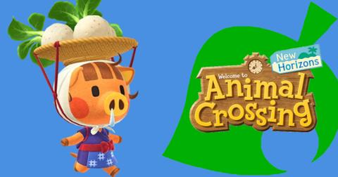 animal-crossing-turnip-lady-1-1585593211818.jpg