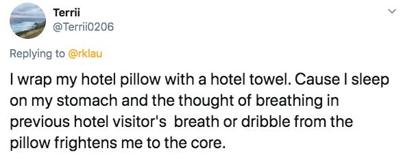 8-hotel-hacks-1570468719102.jpg