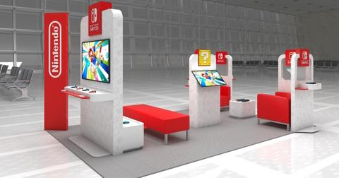 nintendo_on_the_go_dulles_lounge-1581531731929.jpg