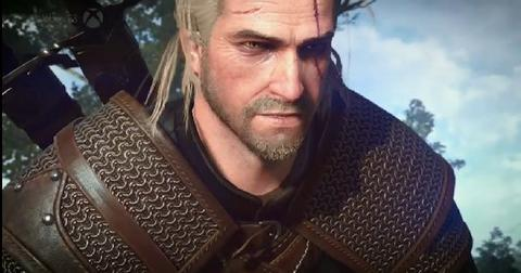 will-there-be-a-witcher-4-2-1576771935282.jpg