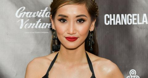 brenda-song-eyelid-surgery-face-1574376083952.jpg