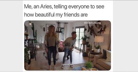 aries-season-memes-14-1553180608125.png
