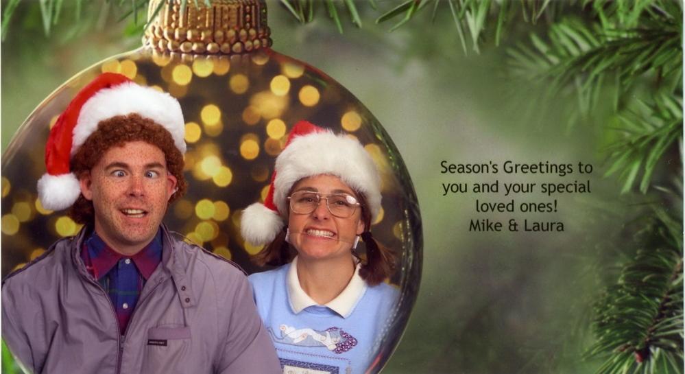 real-family-christmas-cards-19-1544821240158.jpg