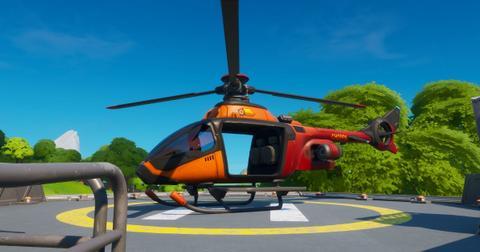 fortnite-helicopter-cover-1584472091472.jpg