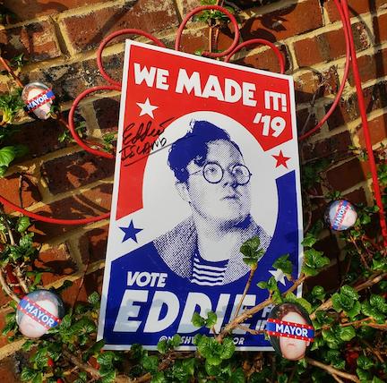 eddie-island-american-idol-4-1554140055252.png